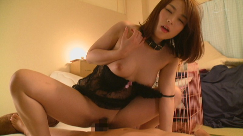 CESD-706 Her Son-In-Law Transformed The Very Day Her Husband