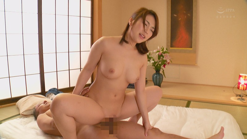 CESD-726 This Female Editor With Beautiful Nipples Is Begging This Creepy Erotic Novel Author To Let Her Become His Pet 3 Tsubasa Hachino