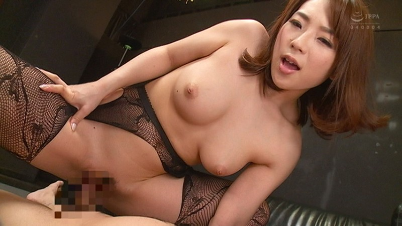 CESD-766 I Love To Piss Myself. Talking Dirty X Getting Creampied