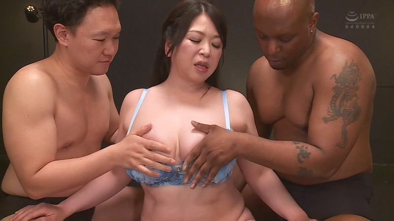 [CESD-785] Black Cock Creampies! B.B.P. (Big Black Penises) She's Getting Piston-Pumped By Oversized Big Cocks Until She Spasms In Mind-Blowing Orgasmic Ecstasy!! Natsuko Kayama