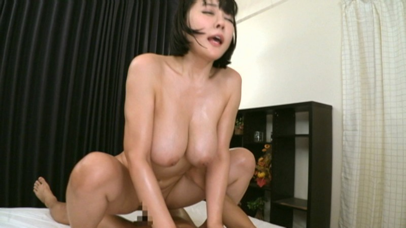 CESD-789 These 3 Beautiful Ladies Unleashed Their Amazing Techniques And Gave Me The Ultimate Ejaculation, And On Top Of All That, They Milked Me Of Every Last Drop Of Semen With A Testicle Massage, In This Exquisite Creampie Raw Footage