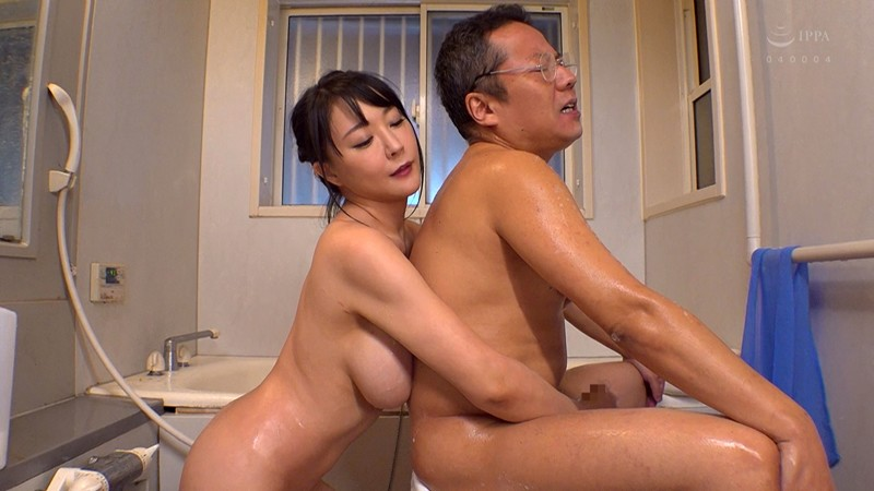 [CESD-863] A Pathetic Shut-In Guy And The No.1 Most Popular Sex Worker At Her Establishment - A Loving Wedding And Creampie Sex 4 - Arisa Hanyuu