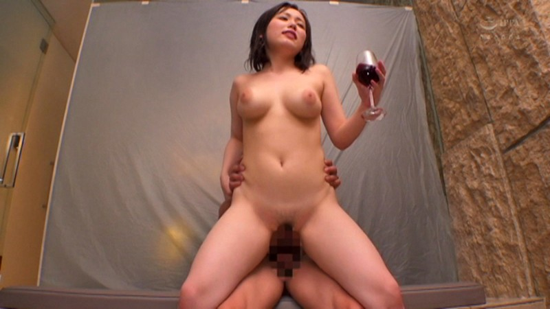 CESD-939 We Got Nene Tanaka Seriously Into The Mood For Love A One-Day Luscious Adult Video Documentary! Nene Tanaka