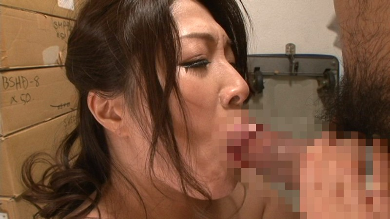 CETD-088 Studio Celeb no Tomo Torture a Girl with Colossal Tits: Tied Up Rape: 150cm J Cup Tits Amazing Body! Perverted Hole Torture & Orgasm! Rough Sex & Gang Bang Triple Penetration Creampie Raw Footage Sumire Shiratori
