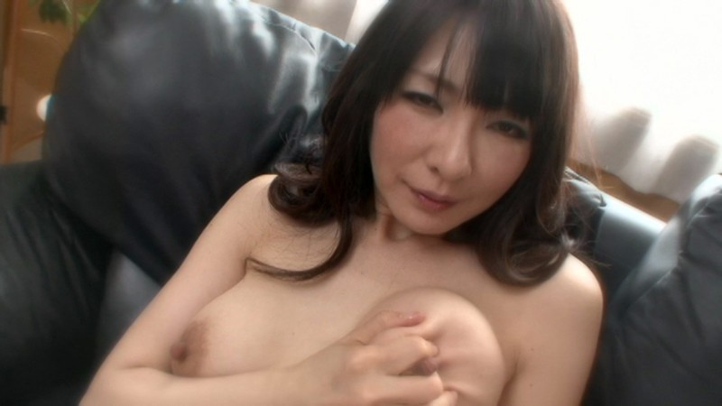 Huge tits blueberry vengeance free adult porn comix_pic8740