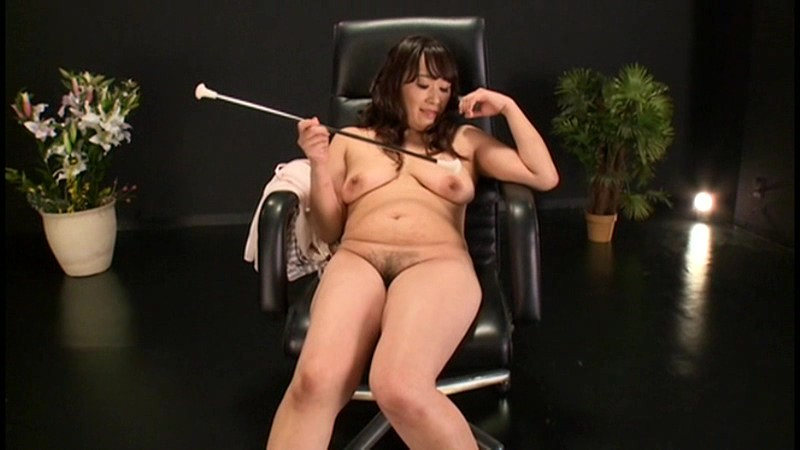 in Older picture woman bondage