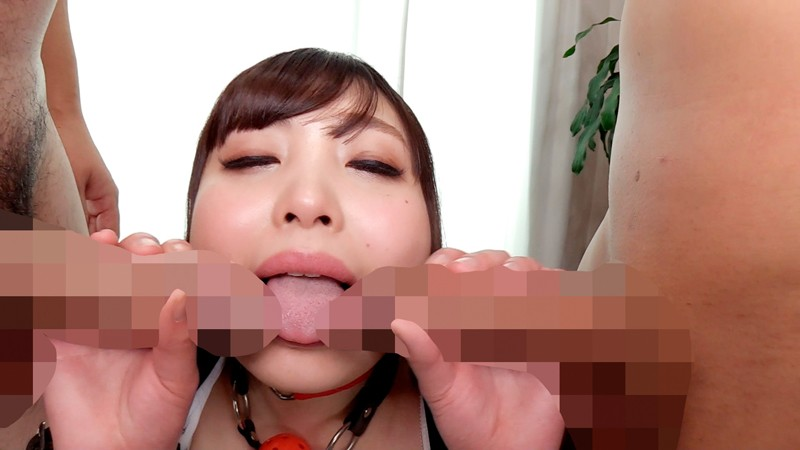 CHRV-078 My Little Sister Has The Best Tits! Big Brother Can't Help