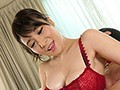 A Big Tits Lingerie Elder Sister Who Satisfies Her Lust With An Underwear Thief Asuka Nakama preview-5