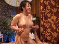 Voluptuous Beauty In A Slimming Massage Parlor 4 Fat Body Slim preview-7