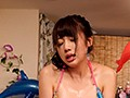 Targeting Busty Gals In Swimsuits Only - Picking Up Girls At A Massage Parlor By The Beach 8 preview-3