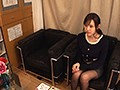 The Treatment room which the Female Teacher uses for Chiropratic Therapy 17 preview-2