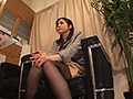 The Treatment room which the Female Teacher uses for Chiropratic Therapy 17 preview-4
