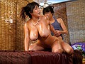 Big Tits Swimsuits Gals Only - Beachside Picking Up Girls Massage Parlor 14 preview-7