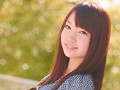Miracle 18-Year-Old Beauty With Great Breasts First Climax Koharu Suzuki preview-1