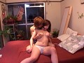 (curo00104)[CURO-104] Voyeur Video of Two Lovers' Hot Sweaty Sex Download 2