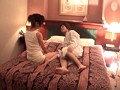 (curo00104)[CURO-104] Voyeur Video of Two Lovers' Hot Sweaty Sex Download 9
