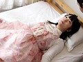 Ravaged Doll Riona Minami preview-8