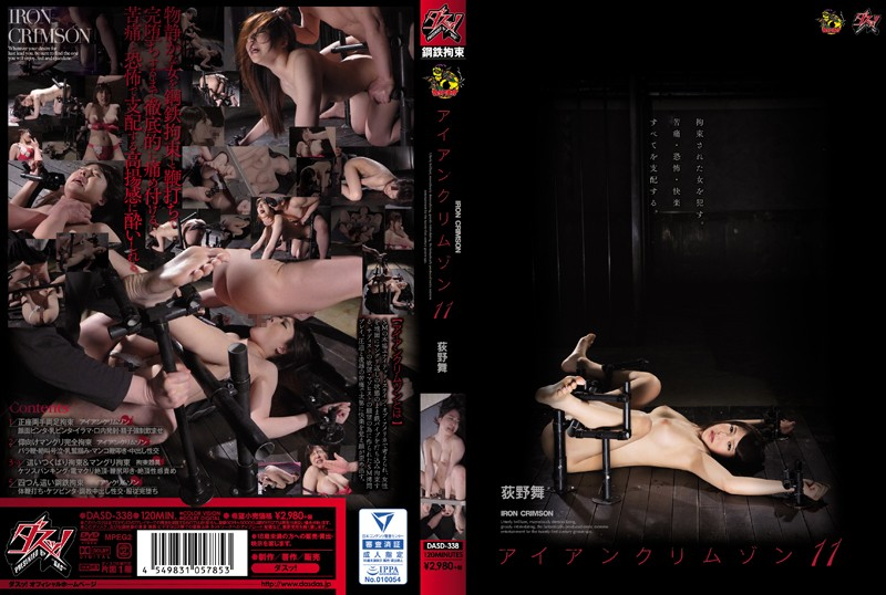 DASD-338 download or stream.