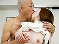 My Beloved Wife Got Fucked And Impregnated By My Boss Misaki Honda preview-8