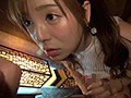 Sticking With A Transsexual Queen Ran Izumi preview-1