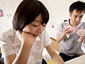 Show Her An Erection And She'll Give You A Smile An Honor Student Slut Kana Kana Manaka preview-8