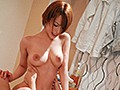 This Big Tits Wife Was Brainwashed Through Hypnotism And Turned Into A Horny Bitch Against Her Will Mio Kimijima Ayano Fuji preview-4