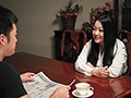 The President Of A Client Company Fucked My Beloved, Voluptuous And Busty Wife And Gave Her A Creampie. Minako Komukai preview-7