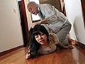 My Petite Girlfriend Was Raped And Strangled While I Was Out. Azusa Misaki preview-8