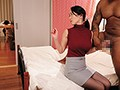 A Married Woman Is Captivated By Her Husband's Boss. The Shiny Black Dick Fucks Her Hard. A Married Woman Cuckolds With A Black Man. Hotaru Mori preview-4