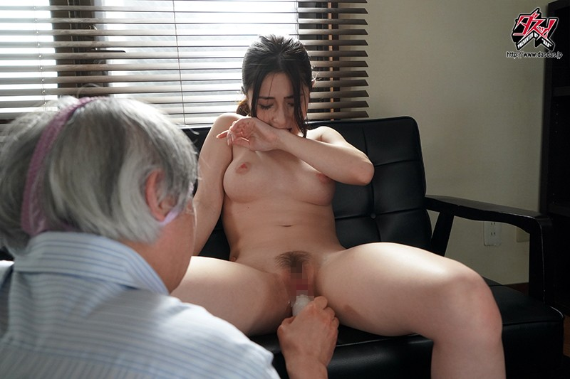 "DASD-542 My Neighbor Fucked My Girlfriend ""His Cruel Cock Is On The Prowl For Former Exchange S*****ts"" Leona Kirishima"