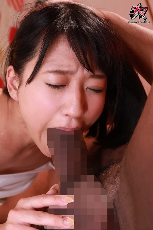 DASD-565 International Fuck Fest My Black Uncle Nagisa Himawari