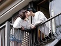 For 2 Days, While My Parents Were Away, My C***dhood Friend Exposed Her Lust And I Creampie Fucked Her Brains Out, And This Is The Video Record Of It All. Nozomi Ishihara preview-7