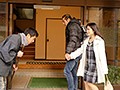 Adultery Hot Springs NTR The Scummy Son Who Inherited His Family's Hot Springs Inn And My Lover Ayuri Sonoda preview-1