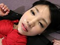 Seductive Sex-Massage Salon ( Koharu Suzuki ) preview-10