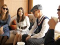 Orgy Party With Amateur Men Rika Ana preview-1