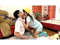 Raped By My Little Schoolgirl Sister ! Hitomi Kitagawa preview-1