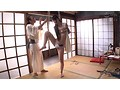 This Young Wife Is Hooked On S&M She's Getting Slave Torture And Fucked Out Of Her Mind In Front Of Her Husband Yuzuka Shirai preview-5