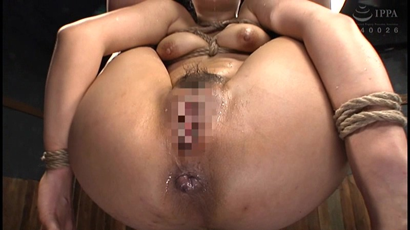 Fucking wife and mother in law