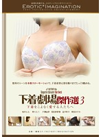 Underwear Theater Masterpiece Collection 3 Download