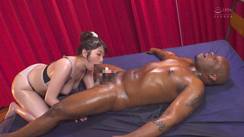 CESD-940 Studio Celeb no Tomo - *For Streaming Sites Only! Cums With Bonus Footage* She's Lifting He