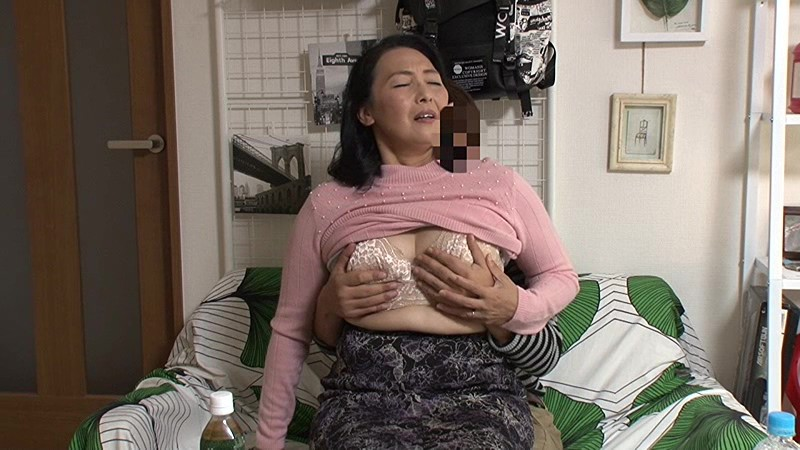 I want to fuck an old lady