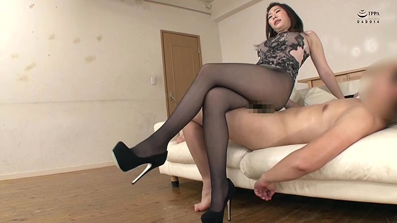[DPMI-033] Wonderful Queen Monami Takarada