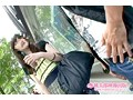 (dss00180)[DSS-180] Amateur Seduction! 69 Specially-Picked Girls We'd Like To Fuck Again! Unlimited, Furious GET Gold Edition A-Grade REDBOX Collector's Edition - 16 Hours Download 7