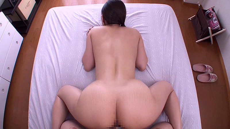 DVAJ-174 7 Horny Daughter-in-law And Every Night Spree Flirting Combined!Dream Of Polygamy Harlem Marriage Special