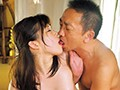 (dvaj00332)[DVAJ-332] Best Of Deep-Kissing, Tongue-Tied Fucking Download 12