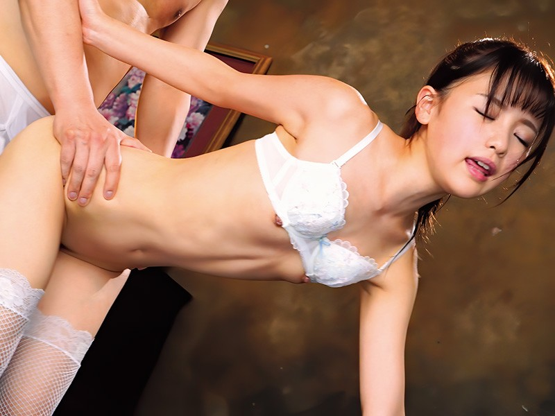 DVAJ-418 She Uses Her Incredible Sex Techniques To Give Him Multiple Orgasms With Her Pussy And Her Mouth – Yui Nagase