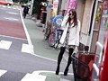 Stalker -Lusty Woman Attached To A Dick- Mayu Shimazaki preview-10