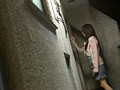Stalker -Lusty Woman Attached To A Dick- Mayu Shimazaki preview-2