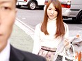 Stalker -Lusty Woman Attached To A Dick- Mayu Shimazaki preview-9