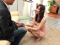 E-BODY Has Spent A Year Trying To Convince Her To Appear In An AV The No.1 Beautiful Tits Soapland Girl From The World Famous Red Light District Susukino In An Exclusive Debut Nozomi Sakai preview-2